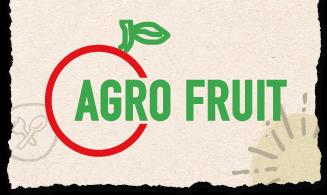Agrofruit